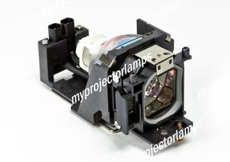 sony vpl cs7 projector lamp with module myprojectorlamps com rh myprojectorlamps com Sony VPL VW 600Es Sony VPL Beamer