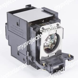 Sony CX155 Projector Lamp with Module