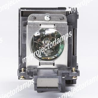 Sony CX165 Projector Lamp with Module