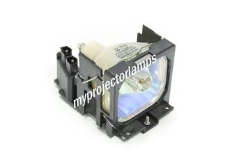 Sony CX11 Projector Lamp with Module