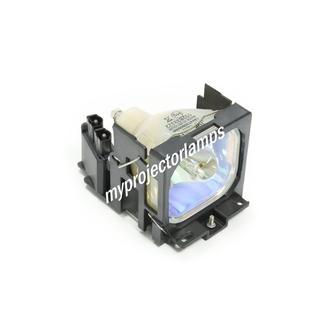 Sony LMP-C160 Projector Lamp with Module