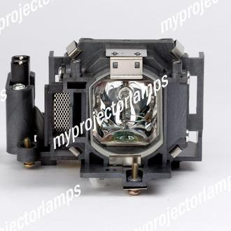Sony CX63 Projector Lamp with Module