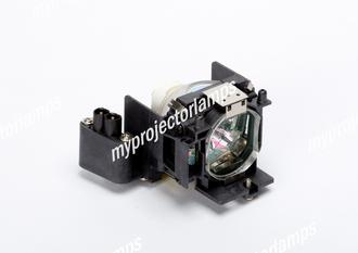 Sony VPL-CX75 Projector Lamp with Module