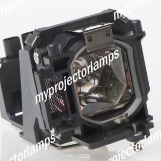 Sony VPL-EX2 Projector Lamp with Module