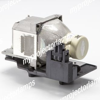 Sony VPL-SW125 Projector Lamp with Module