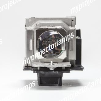 Sony VPL-EX176 Projector Lamp with Module