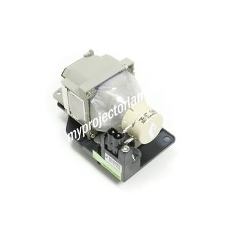 Sony VPL-EX130 Projector Lamp with Module