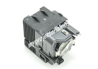 Sony VPL-FX40L Projector Lamp with Module