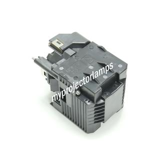 Sony VPL-FW41 Projector Lamp with Module
