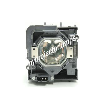 Sony VPL-FE40L Projector Lamp with Module