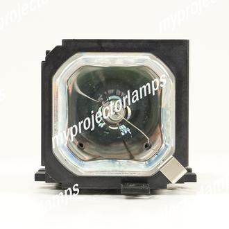 Sony VPL-HS1 Projector Lamp with Module