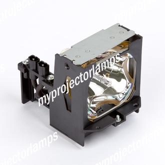Sony HS10 Projector Lamp with Module