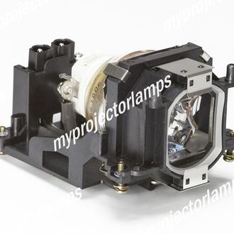 Sony HS60 Projector Lamp with Module