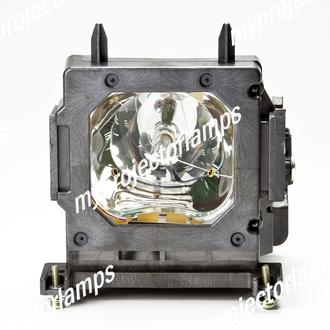 Sony VPL-HW30 Projector Lamp with Module