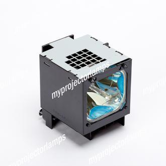 sony kdf 70xbr950 rptv projector lamp myprojectorlamps com rh myprojectorlamps com Sony KDF 60XBR950 Sony KDF 60XBR950 Problems