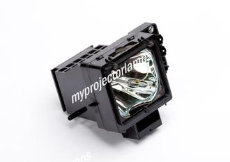 KDF-E60A20 LAMP TELECHARGER PILOTE