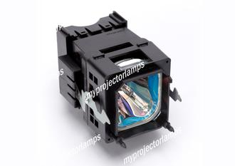 Sony XL-5100 RPTV Projector Lamp with Module