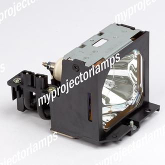 Sony VPL-PS10 Projector Lamp with Module