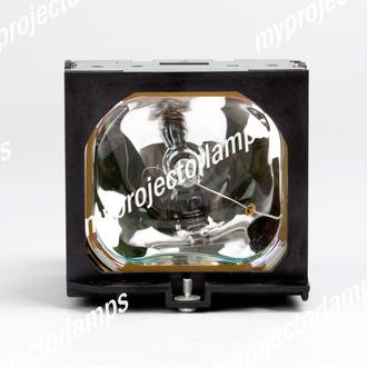 Sony VPL-PX10 Projector Lamp with Module