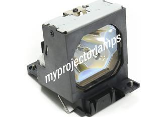 Sony VPL-PX20 Projector Lamp with Module