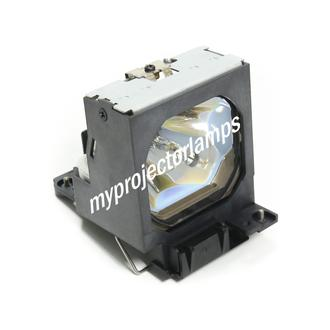 Sony S50U Projector Lamp with Module