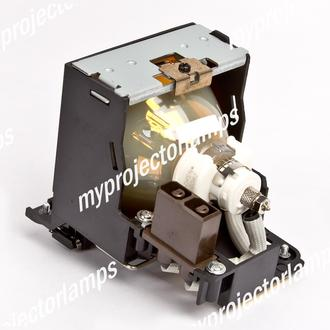 Sony VW11 Projector Lamp with Module