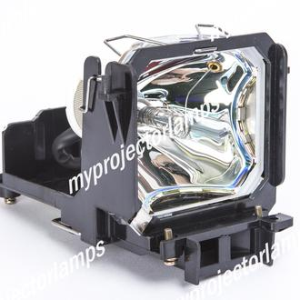 Sony LMP-P260 Projector Lamp with Module