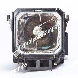 Sony PX40 Projector Lamp with Module