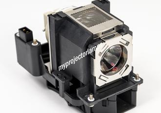 Sony VPL-CH375 Projector Lamp with Module