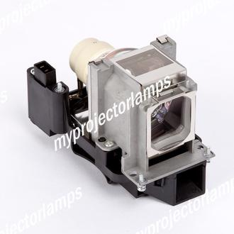 Sony VPL-CX239 Projector Lamp with Module