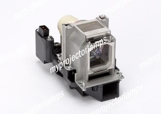 Sony VPL-EX278 Projector Lamp with Module