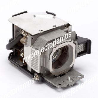 Sony VPL-DX11 Projector Lamp with Module