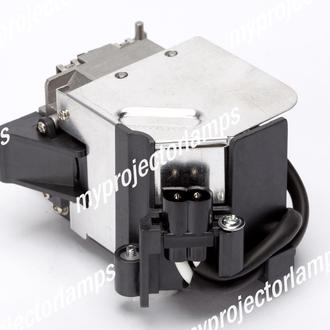 Sony VPL-DX10 Projector Lamp with Module