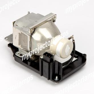 Sony VPL-EX283 Projector Lamp with Module