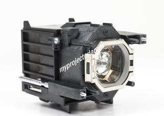 Sony VPL-FX37 Projector Lamp with Module