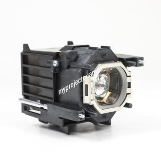 Sony VPL-F500H Projector Lamp with Module