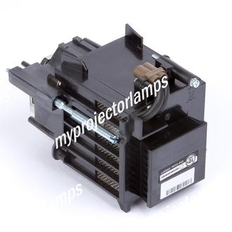 Sony VPL-FX30 Projector Lamp with Module