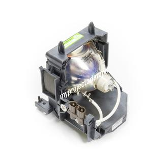 Sony LMP-H210 Projector Lamp with Module