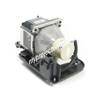 Sony SW631CM Projector Lamp with Module