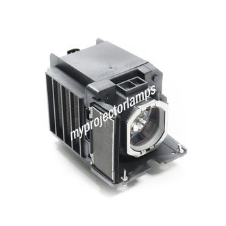 Sony LMP-H330 Projector Lamp with Module