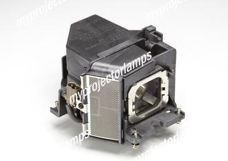 Sony VPL-VW500ES Projector Lamp with Module