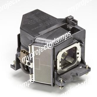 Sony LMP-H260 Projector Lamp with Module