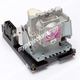 Taxan KG-LA002 Projector Lamp with Module