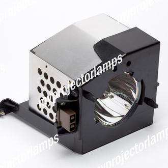 toshiba 62hm84 rptv projector lamp wi myprojectorlamps com rh myprojectorlamps com Toshiba E-Studio203sd Manuals 6.5Hp Tecumseh Engine Manual