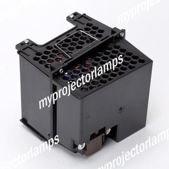 Toshiba Y66-LMP RPTV Projector Lamp with Module