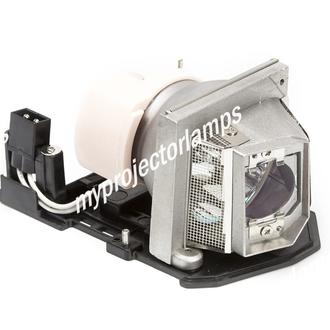 Toshiba NPX10A Projector Lamp with Module