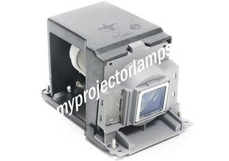 Toshiba TDP-TW100U Projector Lamp with Module