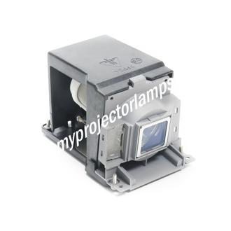 Toshiba TLPLW10 Projector Lamp with Module