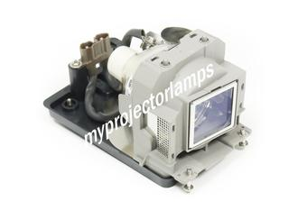 Toshiba TDP-T350U Projector Lamp with Module