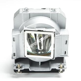 Toshiba TDP-TW355U Projector Lamp with Module
